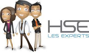 Les experts HSE