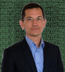 Nicolas Furgé - CEO Kisio